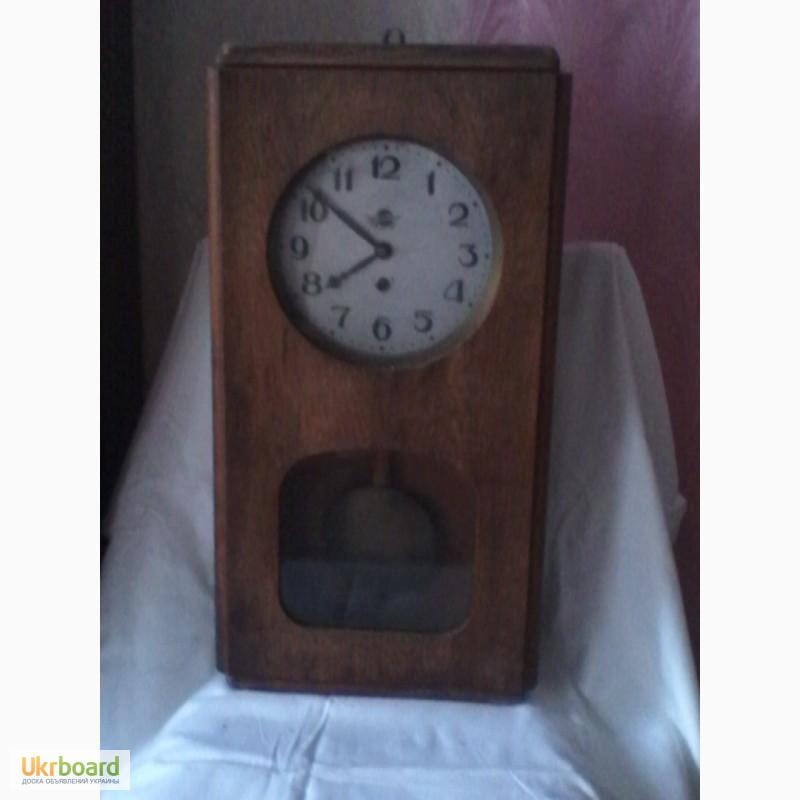 Часы завод продам орловский стоимость 17 часы камней женские заря