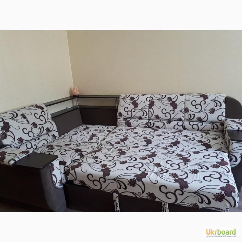 продам угловой диван бу купить угловой диван киев Ukrboardkyiv