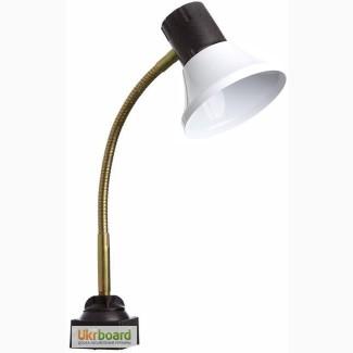Продам Светильники станочные Длина стойки L= 410мм, 545мм, 650мм
