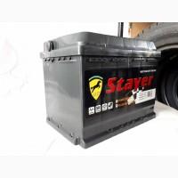 Купить аккумулятор STAYER в Одессе. Доступные цены, высокое качество