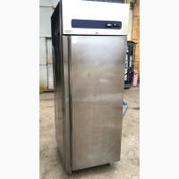 Шкаф холодильный б/у ELECTROLUX ALPENINOX