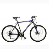 Горный велосипед Azimut Energy 26 дюймов