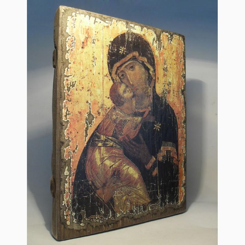 коллекция старинных икон фото просвет, бордюры