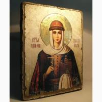 Копии старинных икон