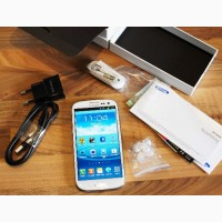 Samsung і8190 Galaxy S3 mini оригинал