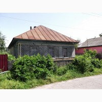 Продам будинок з землею в курортній зоні