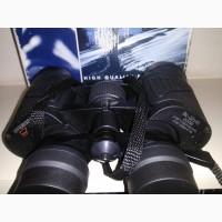 Бінокль Bresser 8-32x40, купити дешево, ціна, фото, опис телефона