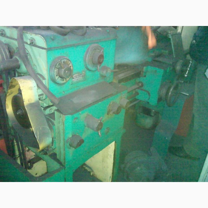 Фото 3. 1М61 - Токарно-гвинторізний верстат. Станина без эксплуатации