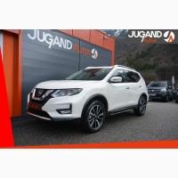 Продам Nissan X-Trail 2.0 MT VISIA в Кредит на 5 лет