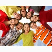 Квест сценарий, сценарий квеста для детей Запорожье