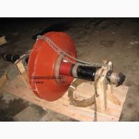 Продам Ротор к насосу Д2000-100-2