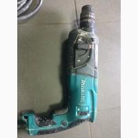 Продам Makita HR2470
