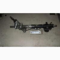 Рулевая рейка Lancer-X 2.0 4410A010