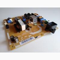 Блок питания L40G0B_ESM PSLF870G06A BN44-00754A для телевизора Samsung UE40H5203AK