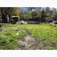 Земельный участок в Печерском районе. Земельный участок, ровный, без построек