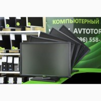Мониторы Dell P2212Hb | 22 Дюйма | Full HD | LED! Идеальное состояние