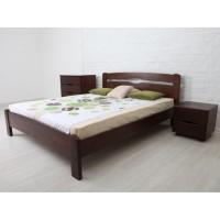 Кровать Нова (140)