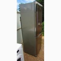 Холодильник -Indesit -из Дании