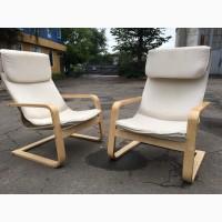 Кресло-качалка IKEA
