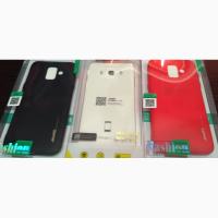 Чехол для Samsung Galaxy J4, J6, J8 2048 J820, A6, A6+ 2018, A8 A8+ S9+ Xiaomi Mi A2