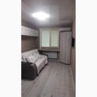 Квартира для двоих пляж Лузановка, г. Одесса ул Николаевская дорога
