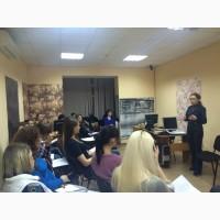 Курсы Менеджер по персоналу- рекрутер в Николаеве