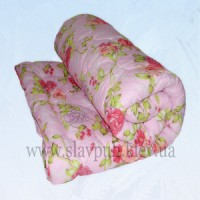 Одеяло Харьков. Купить одеяла в Харькове