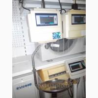 Электронные подвесныевесы торговые DIGI DS-682