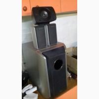 Продам Домашний кинотеатр Sony dav-dz520к