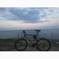 Велосипед Comanche Prairie Comp рама 22 колеcа 26