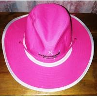 Костюмированная шляпа шерифа для девочки/девушки