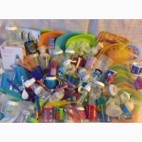 Дитячий посуд(бейбіпластик) з Анлії оптом