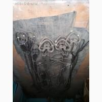 Стропы канатные 4-х ветвевые(пауки) на 6.3т, 10т и др