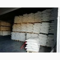 Распродажа сахара завода