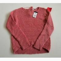 Продам женские свитера, туники (Франция) оптом