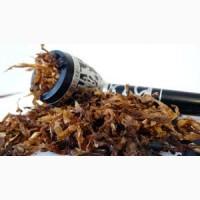 Тютюн лапшой 0.5-0.8 Берли Вирджиния Махорка-Європейського качєства!низька ціна