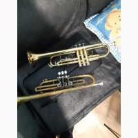 Продам музикальные инструменты