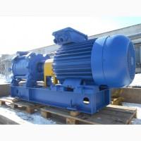 Насос ЦНС 500-360 для перекачки воды ЦНС 500-420 купить насос ЦНС 500-540 ЦНС 500-600