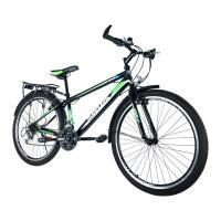 Велосипед SPARK SPACE для юных дерзких байкеров от 12 лет! Доставка Бесплатно