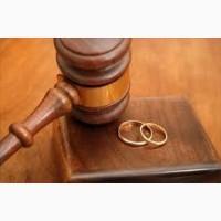 Адвокат в семейном праве
