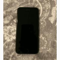 Iphone 7 б/у гарантия