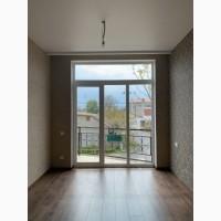 Продам дом в Одессе 113 м, участок 1, 7 соток, 3 ком, ремонт, р-н ул Китобойной