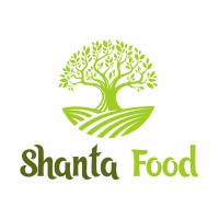 Shanta Food - производство продуктов здорового питания