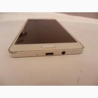 Мобильный телефон Samsung A700