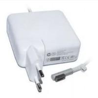 Блок питания Apple MacBook