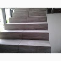 Стоимость укладки керамической плитки в харькове
