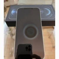 Новый Apple Iphone 12 Pro Max