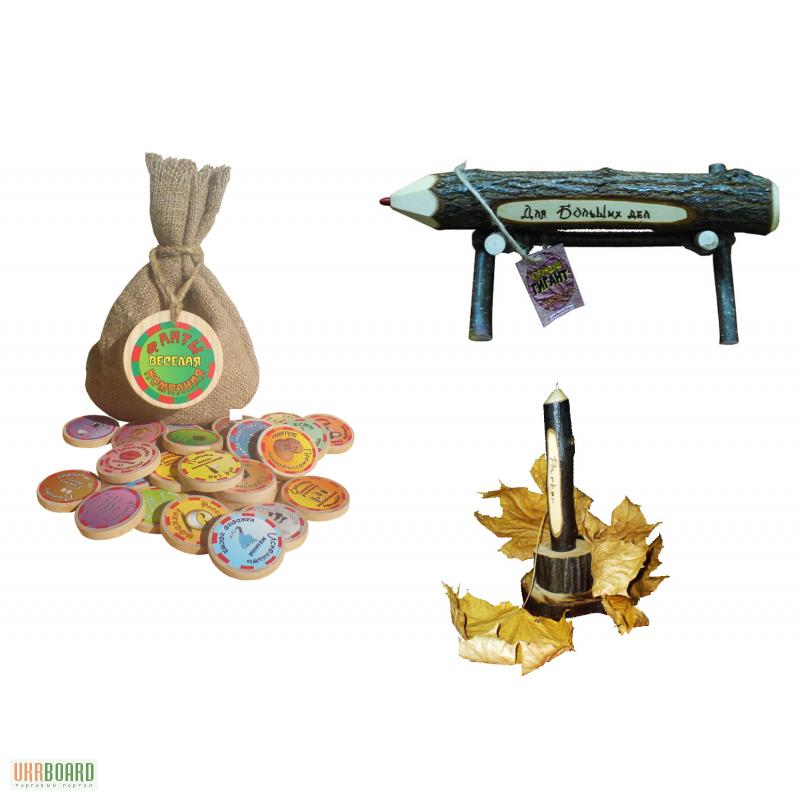 Подарки и сувениры оптом от производителя дешево