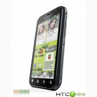 Новый Motorola Defy Plus MB526 Black (CyanogenMod) 12 Месяцев Гарантии
