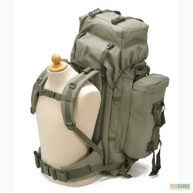 Mfh походный рюкзак mountain рюкзаки корпоративные